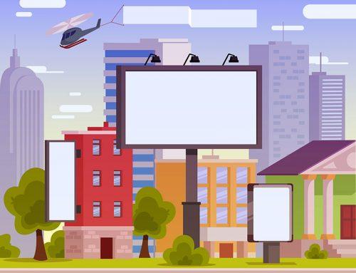 Advertorial เทรนด์การโฆษณาที่มืออาชีพมักใช้กัน